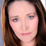 Interview with Olivia Hussey (Black Christmas)