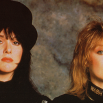 If Looks Could Kill – The Resurrection of Heart