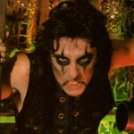 The Great American Success Story – How Alice Cooper Returned to Conquer the 1980s
