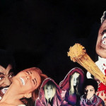 Blacula Collection to Make its Way to Blu-ray via Eureka's Masters of Cinema Label