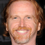 Interview with Courtney Gains (Children of the Corn)