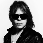 Interview with Joey Tempest (Europe)