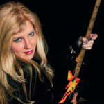 Interview with Jan Kuehnemund (Vixen)