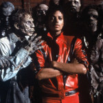 Michael Jackson's Classic Thriller Has Now Sold 30m Copies in the US