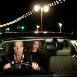 What Must Be Done – The Cinema of Nick Cave