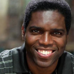 Interview with Shavar Ross (Friday the 13th: A New Beginning)