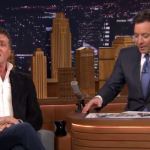 Stallone Looks Back On His Competition with Schwarzenegger in '80s Action Movies