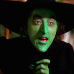 A Long and Dangerous Journey – A History of The Wizard of Oz on the Silver Screen