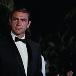 Hitchcock, Lawsuits and Remakes – The Troubled History of Thunderball