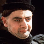 A Cunning Plan – The Rise of the Black Adder