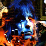 Some Kind of Creepshow – Alice Cooper's Last Temptation