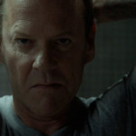 Ten Brutal Jack Bauer Executions in 24
