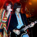 Done with Mirrors – How Aerosmith Returned to the Saddle