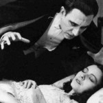 Heroine from 1931 Spanish-Language Dracula Passes Away at 106