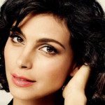 Homeland's Morena Baccarin to Join Bill Moseley in Animated Horror Malevolent