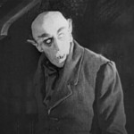 The Witch Director to Turn to Vampires with Nosferatu Remake