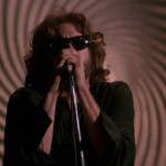 Strange Days – The Doors on the Silver Screen