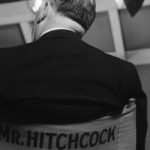 No Bail for the Judge – The Hitchcock Classic That Never Was