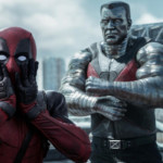 Director Tim Miller Reveals How Test Screenings Helped Deadpool