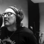 Wildhearts Frontman Ginger Releases Charity Single to Support Those Suffering From Depression This Christmas