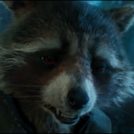 Guardians of the Galaxy vol. 2 Trailer Proves Lightning Strikes Twice