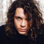 Final Recordings of Michael Hutchence to Be Released to Mark 20th Anniversary of Death