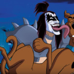 Give Me Rock! – When KISS Met Scooby-Doo