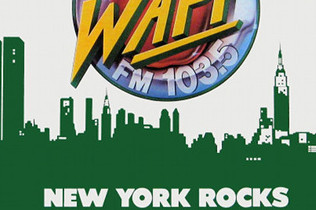WAPP New York Rocks