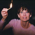 See No Evil! – Blind Terror in Wait Until Dark