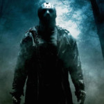 Paramount Cancel Production on New Friday the 13th Movie