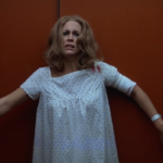 One Good Scare – How Does Jamie Lee Curtis Feel About Her Slasher Legacy?