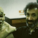Dead and Buried – Stan Winston and the Horror Film