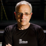 Bob Ezrin Looks Back on How He First Became a Producer Fifty Years Ago