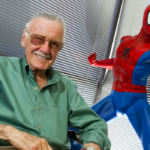 Ex Manager of Marvel Legend Stan Lee Arrested Over Elder Abuse