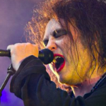 Longtime Director of The Cure Announces Hyde Park Concert Will Be Shown At Cinemas
