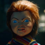 Mark Hamill on Child's Play: 'It's Not the Chucky That We All Know From Before'