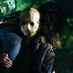 What Does the Future Hold for the Friday the 13th Franchise?