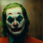 Joaquin Phoenix's Joker Movie Will Be R-Rated