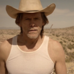 Kevin Bacon Says Returning to Tremors 'Would Be An Interesting Journey'