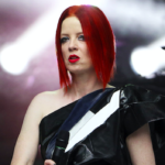Shirley Manson: 'I Haven't Achieved Anything in My Life'