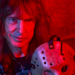 Interview with Tom McLoughlin (Friday the 13th Part VI: Jason Lives)