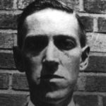 Lurking Fear – The Case of H.P. Lovecraft