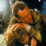 Nothing Lasts Forever – Die Hard and the Birth of the Everyman Action Hero