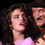 Welcome to Prime Time – Wes Craven's Dream Warriors